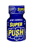 Poppers Super Push